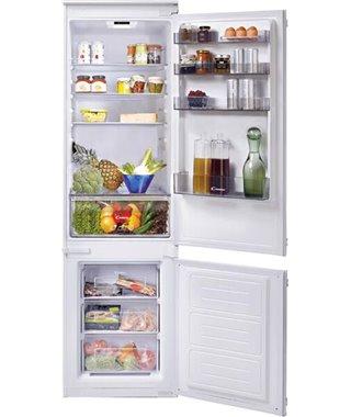 Холодильник Candy CKBBS182