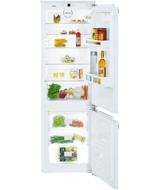 Холодильник Liebherr ICUN3324