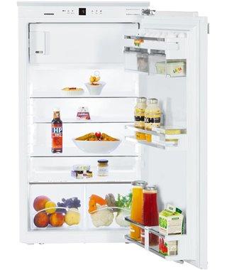 Холодильник Liebherr IK1964