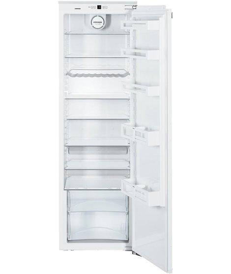Холодильник Liebherr IK3520
