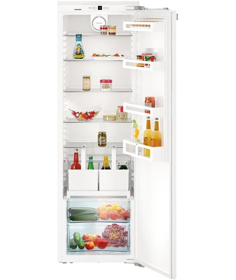 Холодильник Liebherr IKF3510