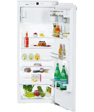 Холодильник Liebherr IK2764