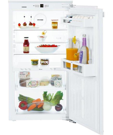 Холодильник Liebherr IKB1920
