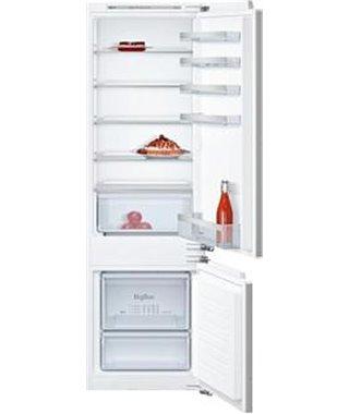 Холодильник Neff KI5872F20R