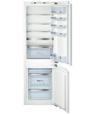 Холодильник Bosch KIN86VF20R