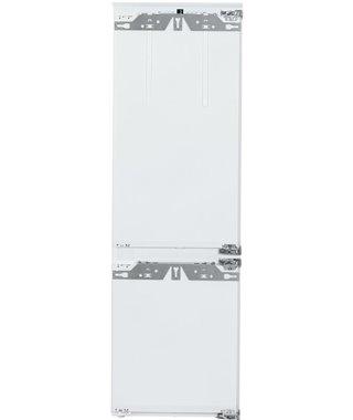 Холодильник Liebherr ICBN3324