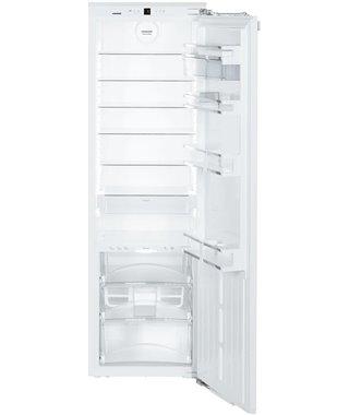Холодильник Liebherr IKBP3560