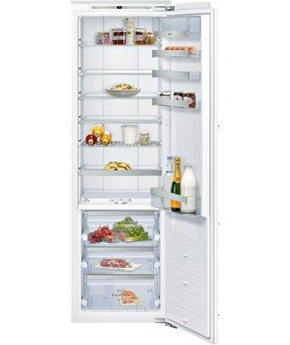 Холодильник Neff KI8818D20R
