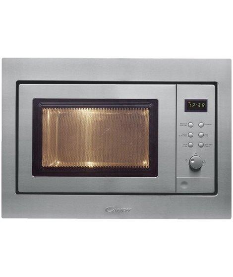 Микроволновая печь Candy MIC256EX
