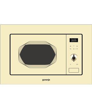 Микроволновая печь Gorenje BM201INI