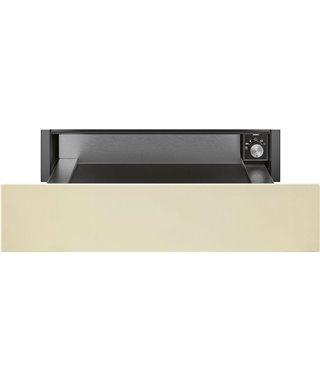 Шкаф для подогрева посуды Smeg CPR815P