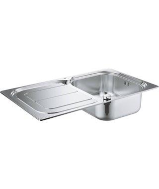Кухонная мойка Grohe 31563SD0