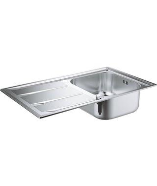 Кухонная мойка Grohe 31566SD0