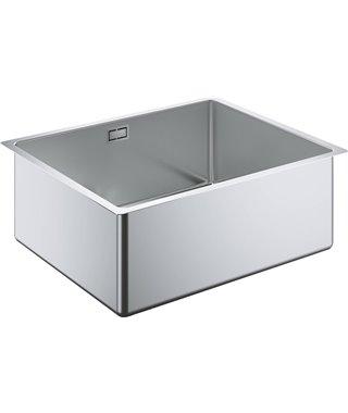 Кухонная мойка Grohe 31574SD0