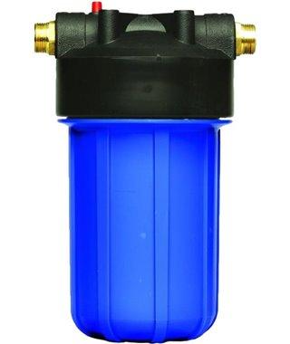 Фильтр для воды Гейзер Джамбо-10