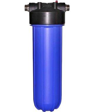 Фильтр для воды Гейзер Джамбо-20
