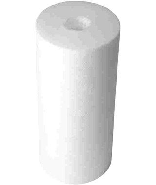 Гейзер ПФМ-Г10/5-10BB