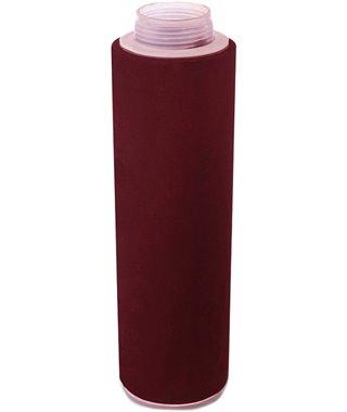 Картридж для фильтра для воды Гейзер Арагон-2