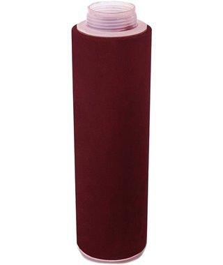 Картридж для фильтра для воды Гейзер Арагон ЕМ