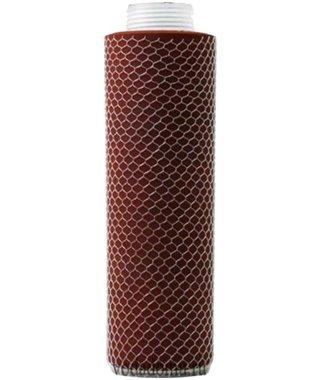 Картридж для фильтра для воды Гейзер Арагон-М Био