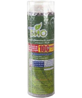 Картридж для фильтра для воды Гейзер Арагон-2 Био