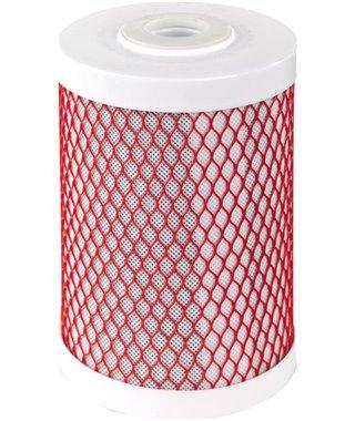 Картридж для фильтра для воды Гейзер Арагон-3 Эко