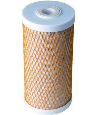 Картридж для фильтра для воды Гейзер Арагон-3 10ВВ