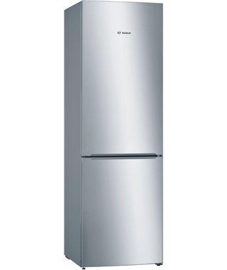 Холодильник Bosch KGV 36NL1AR