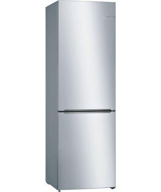 Холодильник Bosch KGV 36XL2AR