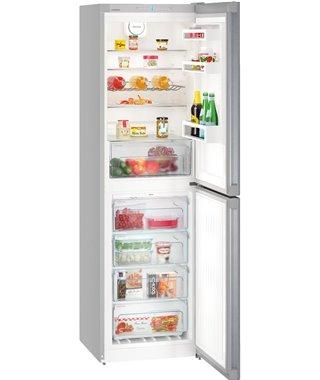 Холодильник Liebherr CNel4713, CNel 4713-20 001
