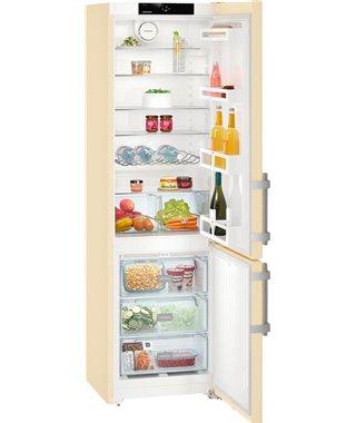 Холодильник Liebherr CNbe4015