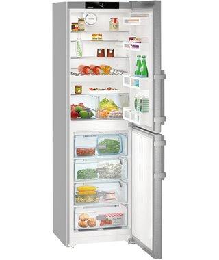 Холодильник Liebherr CNef3915