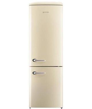 Холодильник Gorenje ORK192C