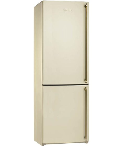 Холодильник Smeg FA860PS