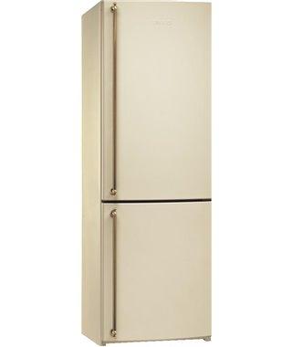 Холодильник Smeg FA860P