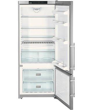 Холодильник Liebherr CNPesf4613, CNPesf 4613-20 001