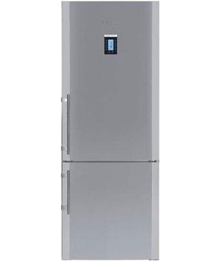 Холодильник Liebherr CNPesf5156, CNPesf 5156-20 001
