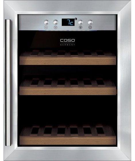 Caso WineSafe12Classic