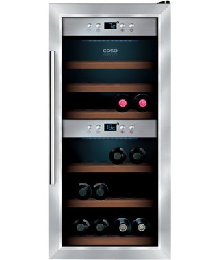 Caso WineMaster24