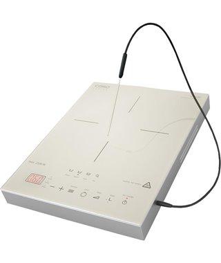 Плита Caso TC2100 Thermo Control