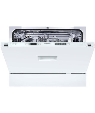Посудомоечная машина Maunfeld МLP-06IM