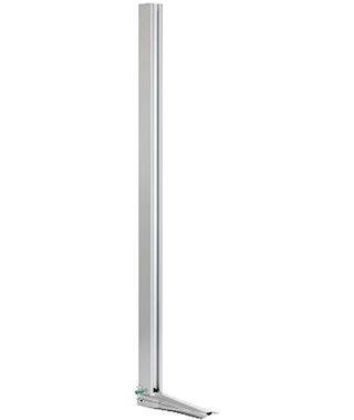Рама Kessebohmer Рама для Конвой №10 (Премио), для каркаса Н1900-2000 мм