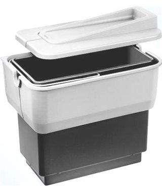 Система сортировки Blanco SINGOLO 45-60 см