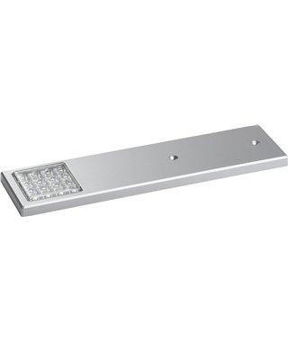 Светодиодный светильник Furnika NEO 10.01.11.21, цвет корпуса алюминий