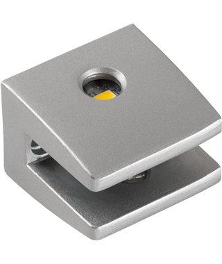 Светодиодный светильник Furnika ZETA ZN 13070041, полкодержатель с сенсорным выключателем на касание