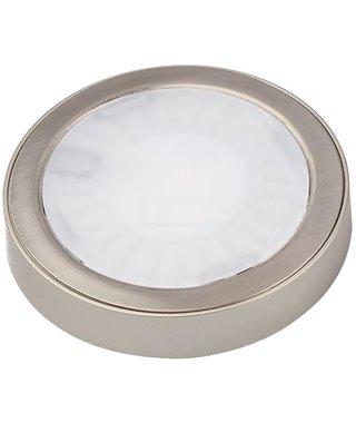 Светодиодный светильник Forma E Funzione SUNxT 13060088