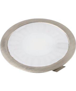 Светодиодный светильник Forma E Funzione SUN 24V 13060058