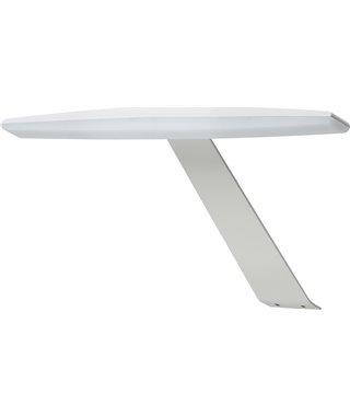 Светодиодный светильник Furnika ELIPSA 13070021, свет дневной, цвет белый