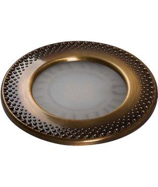 Светодиодный светильник Forma E Funzione SUN Art 24V 13060060