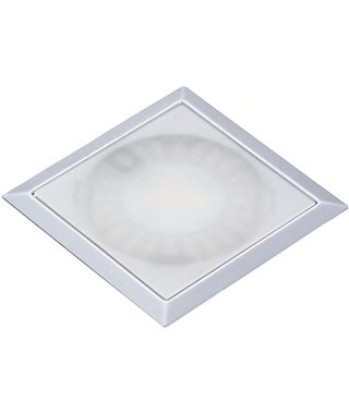 Светодиодный светильник Forma E Funzione SUN QUADRO 13060050